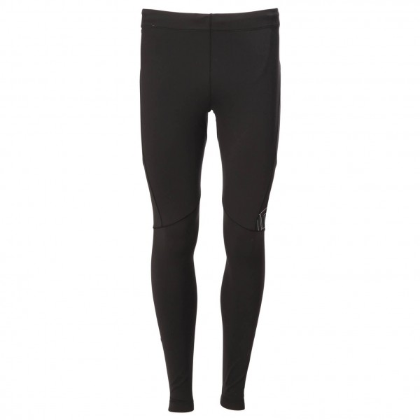 Inov-8 - Race Elite 230 Tight - Juoksuhousut