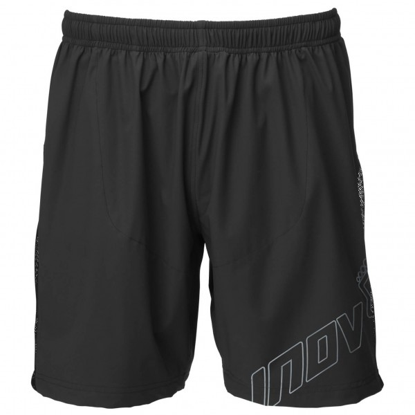 Inov-8 - Race Elite 210 Trail Short - Laufhose