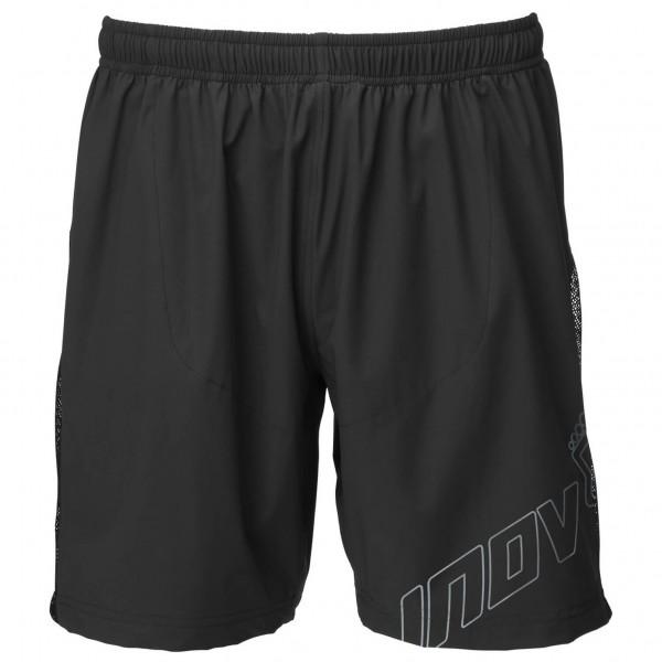 Inov-8 - Race Elite 210 Trail Short - Pantalon de running