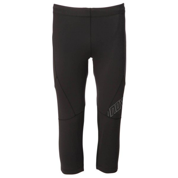 Inov-8 - Race Elite 195 3QTR - Pantalon de running