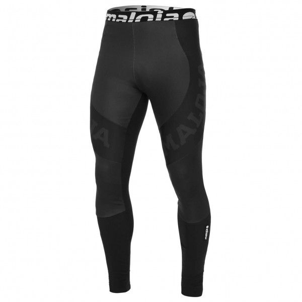 Maloja - JamalM. 1/1 Wb Multi - Pantalon de running