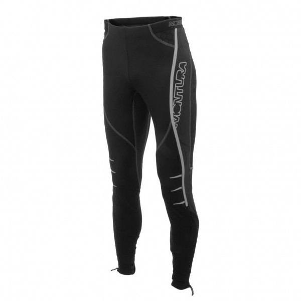 Montura - Run Winter Pants - Laufhose