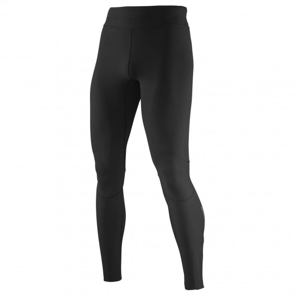 Salomon - Equipe Warm Tight - Laufhose
