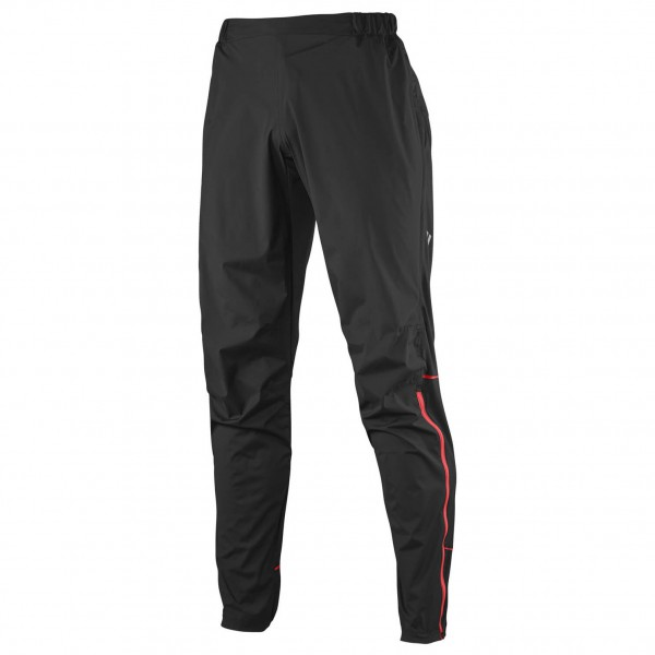 Salomon - S-Lab Hybrid Pant - Pantalón de running
