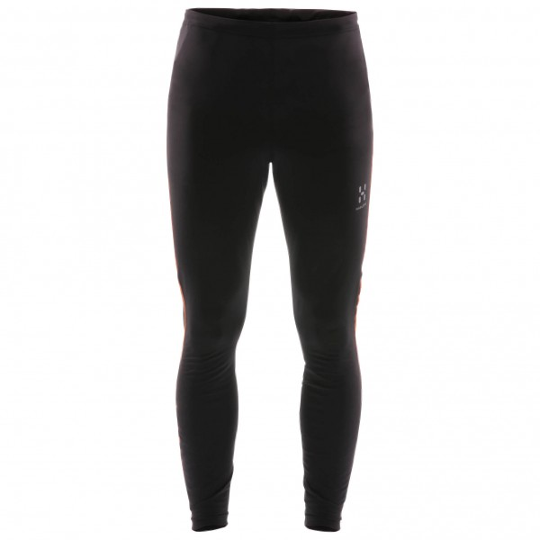 Haglöfs - Intense II Core Tight - Running pants