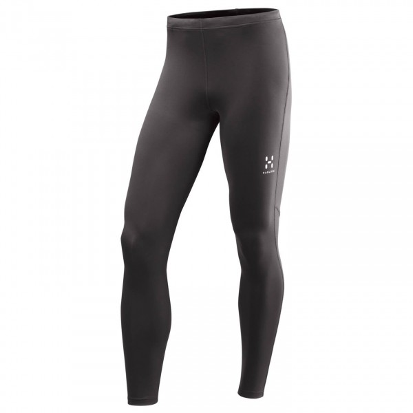 Haglöfs - Intense II Core Tight - Laufhose