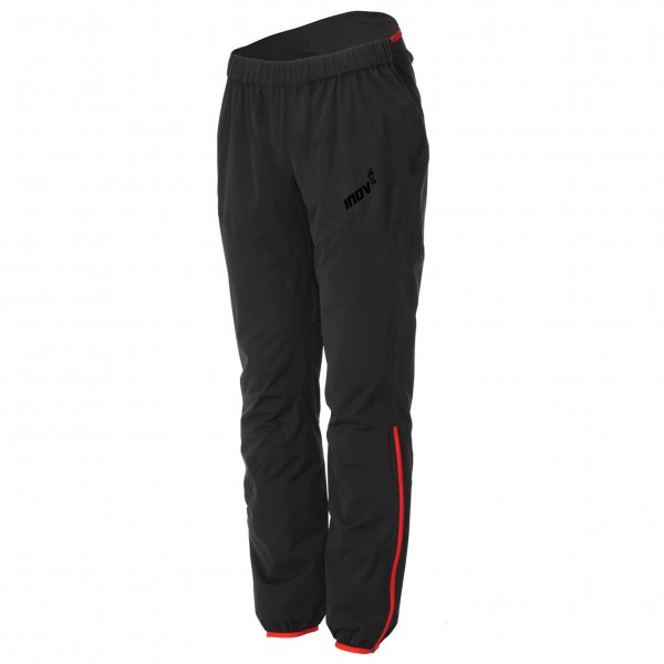 Inov-8 - Race Elite Race Pant - Pantalon de running