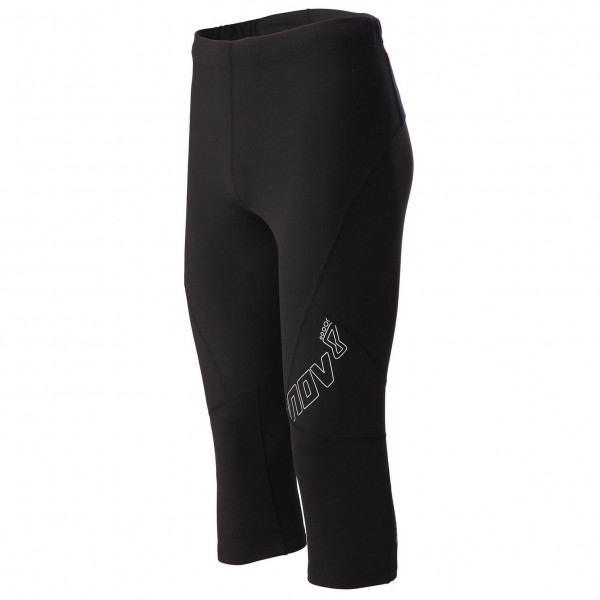 Inov-8 - Race Elite 3QTR - Joggingbroek
