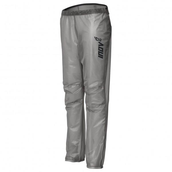 Inov-8 - Race Ultra Racepant - Pantalon de running