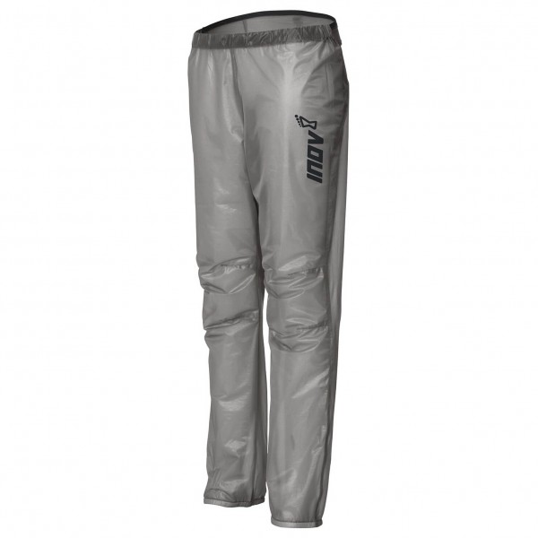 Inov-8 - Race Ultra Racepant - Running pants
