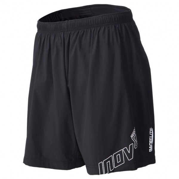 Inov-8 - Race Elite 6'' Trail Short - Joggingbroek