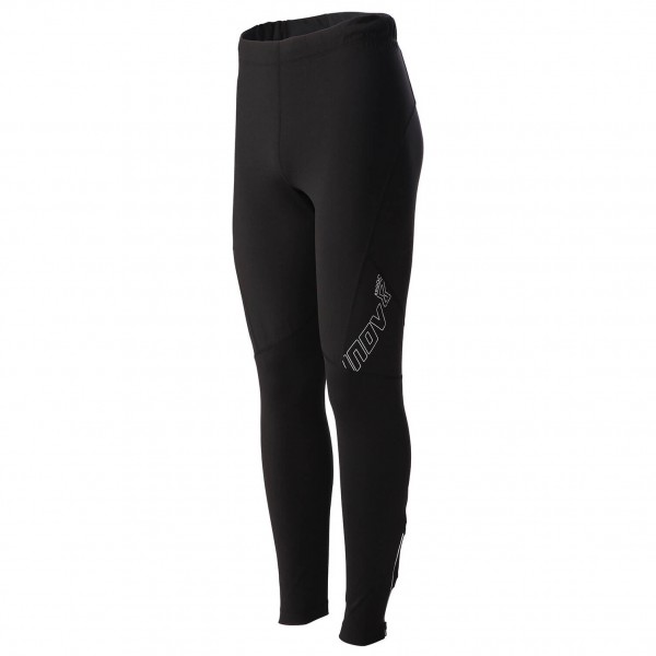 Inov-8 - Race Elite Tight - Juoksuhousut