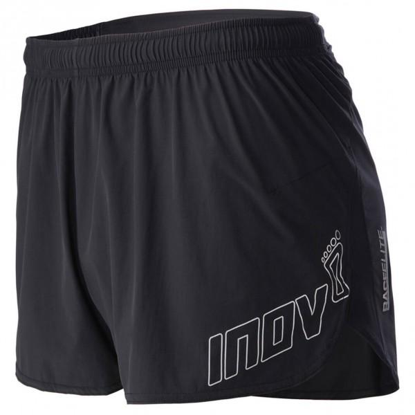Inov-8 - Race Elite 2'' Racer Short - Juoksuhousut