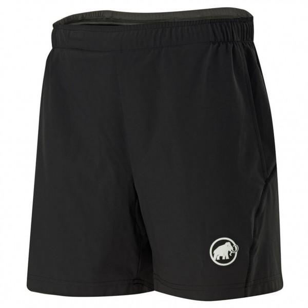 Mammut - MTR 71 Shorts - Joggingbroek