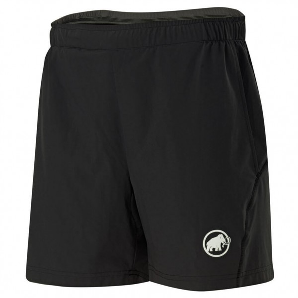 Mammut - MTR 71 Shorts - Laufhose