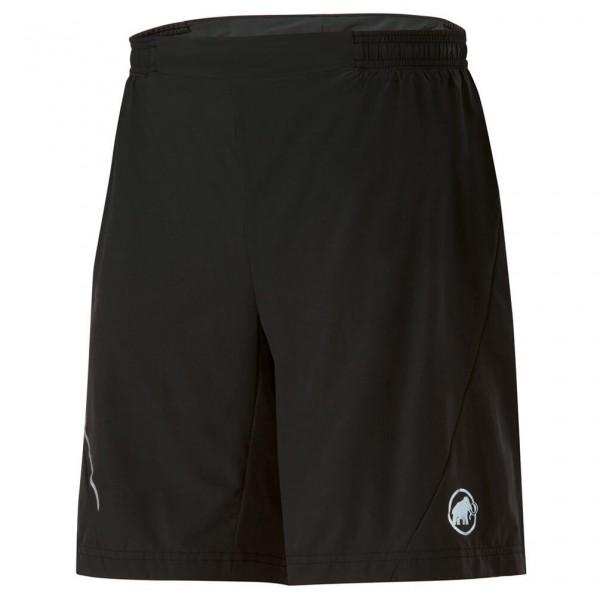 Mammut - MTR 201 Tech Shorts - Pantalon de running