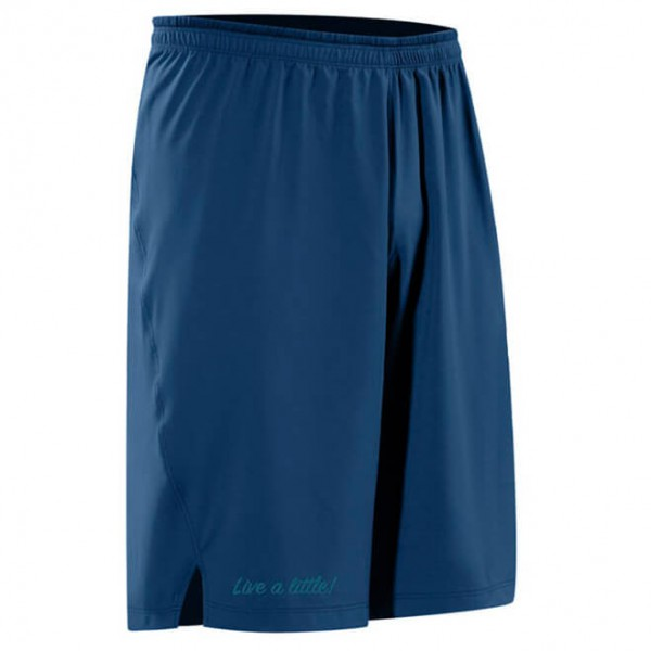 Kask of Sweden - Shorts - Laufhose