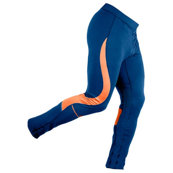 Kask of Sweden - Tights - Running pants
