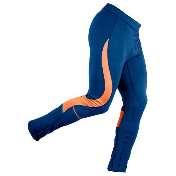 Kask - Tights - Pantalon de running
