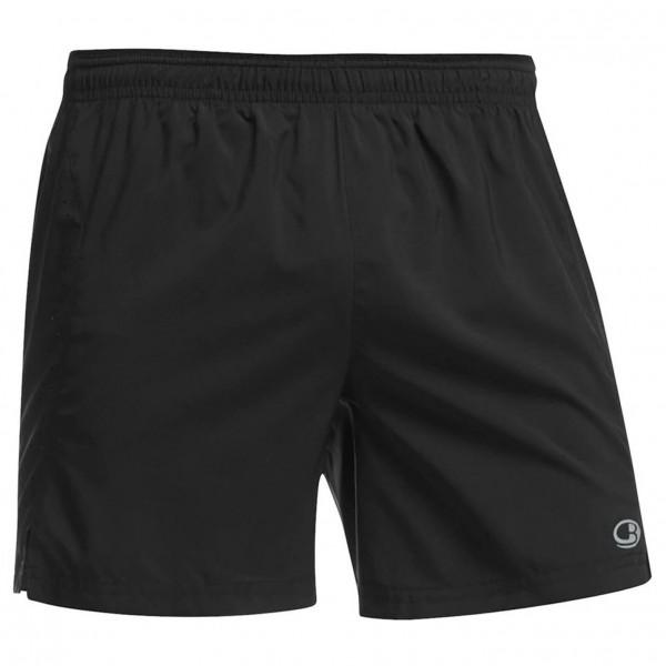 Icebreaker - Strike 5'' Shorts - Pantalon de running