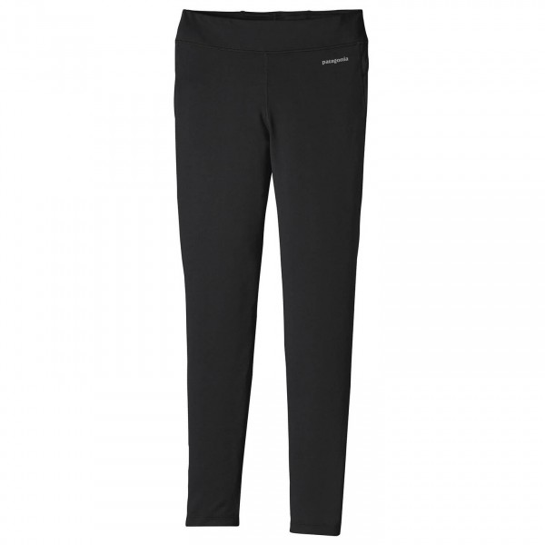 Patagonia - Velocity Running Tights - Pantalon de running
