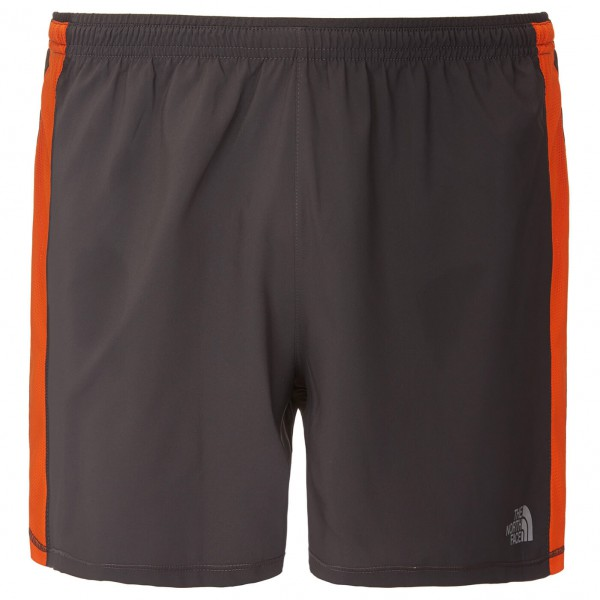 The North Face - GTD Running Short 5 - Joggingbroek