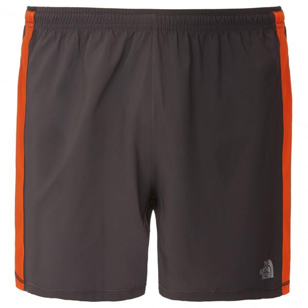 The North Face - GTD Running Short 5 - Running pants