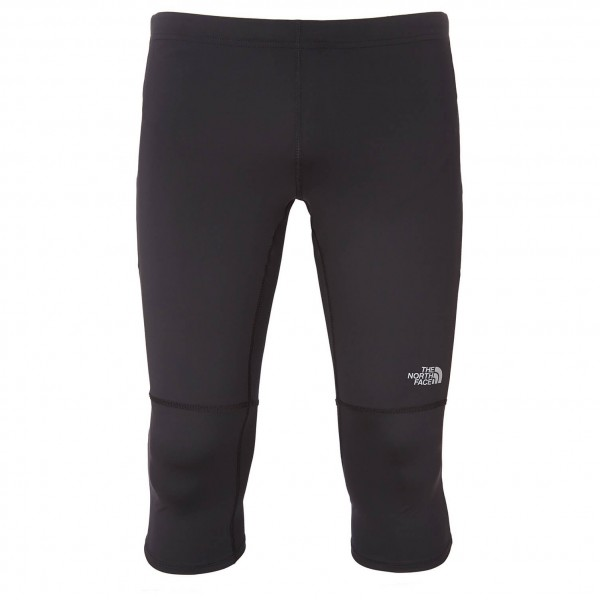 The North Face - Better Than Naked Capri - Laufhose