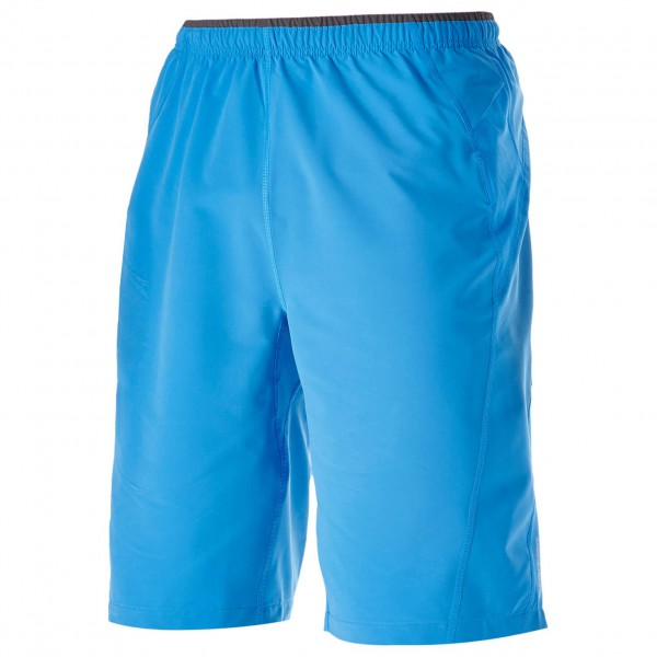 Berghaus - Vapourlight Fast Short - Running pants