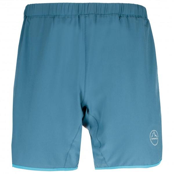 La Sportiva - Gust Short - Running trousers