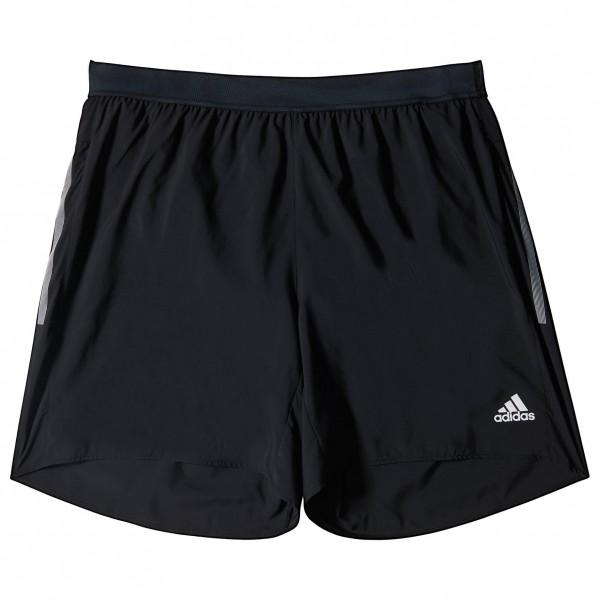 Adidas - adizero 7inch Shorts M - Joggingbroek
