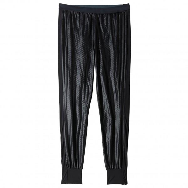 Adidas - adizero Track Pant M - Pantalon de running