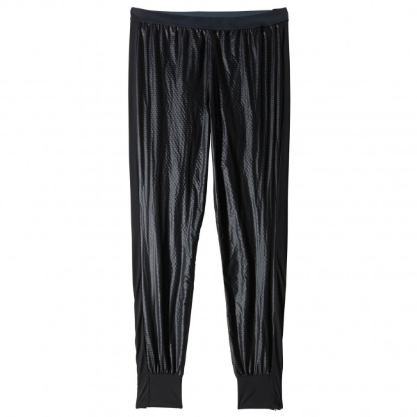 Adidas - adizero Track Pant M - Running pants