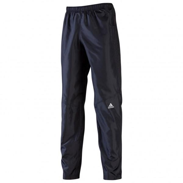 Adidas - Response Wind Pant M - Running pants
