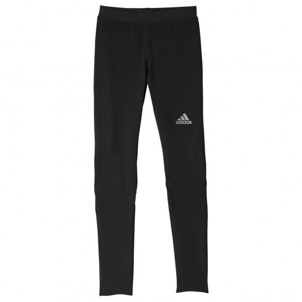 Adidas - Run Tight M - Juoksuhousut