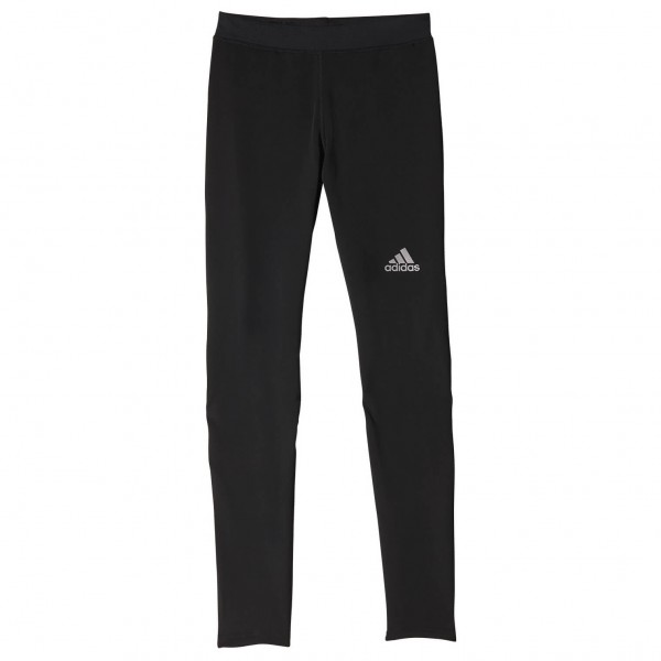 Adidas - Run Tight M - Pantalon de running