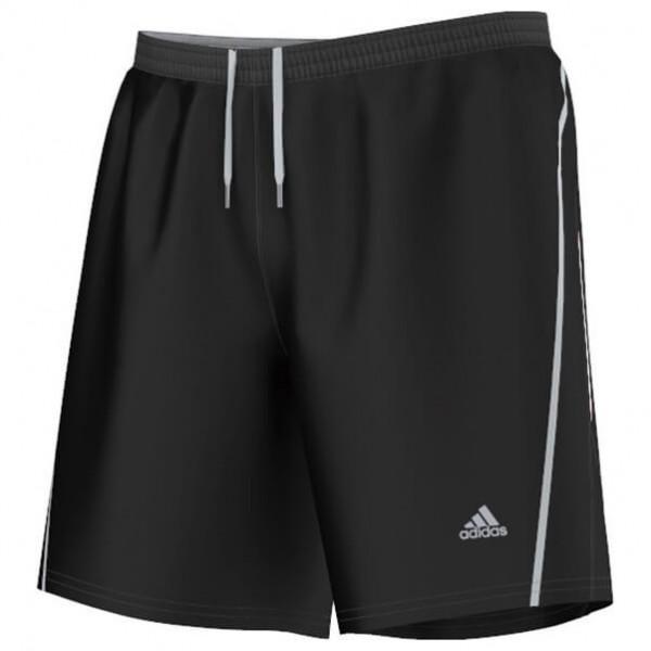 Adidas - Sequencials CC Run 7 Inch Short M - Running pants