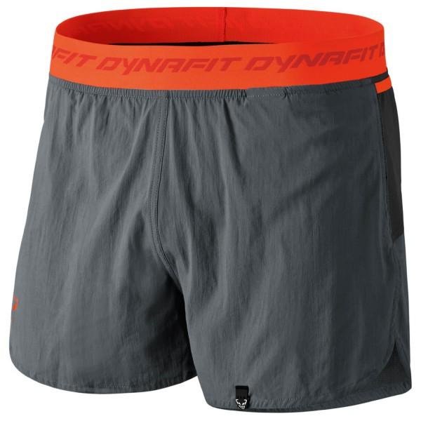 Dynafit - Enduro DST Shorts - Juoksuhousut