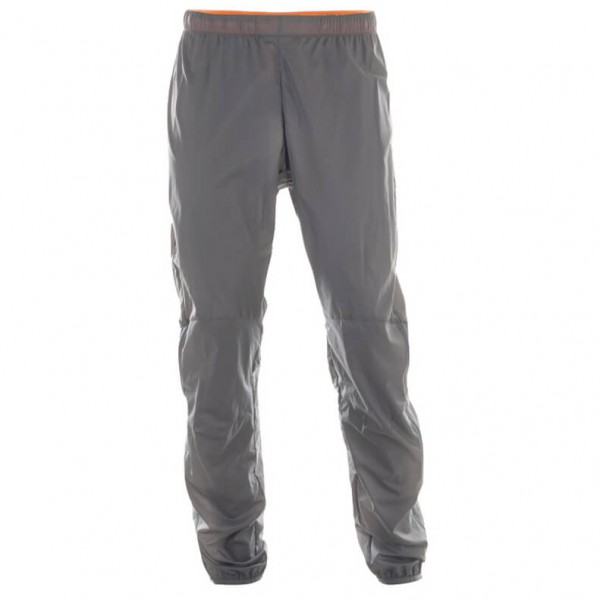Peak Performance - Hicks Pant - Pantalon de running