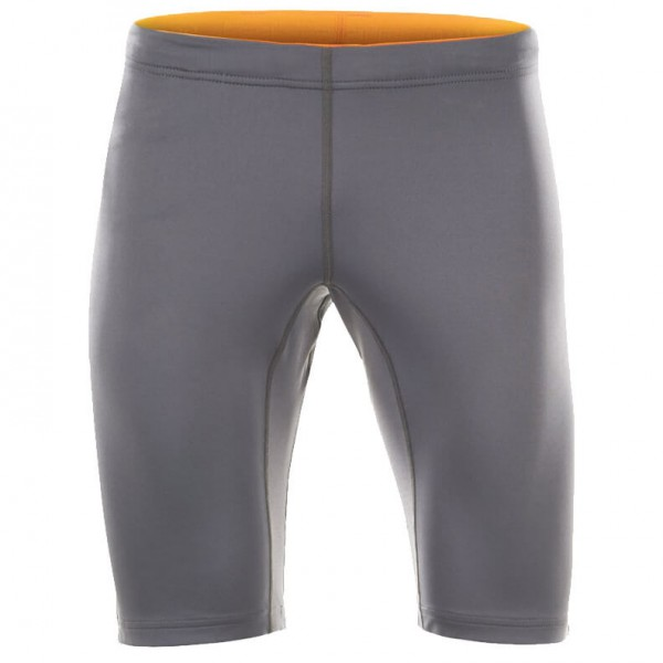 Peak Performance - Johtu Shorts - Running pants