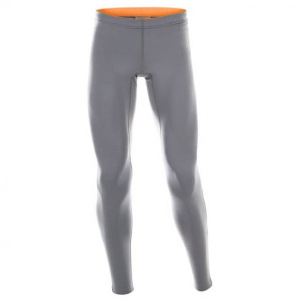 Peak Performance - Johtu Tights - Laufhose