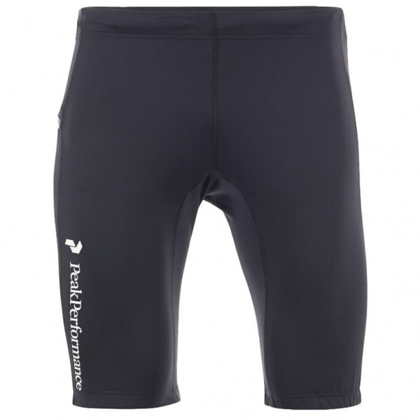 Peak Performance - Lavvu Shorts - Pantalon de running