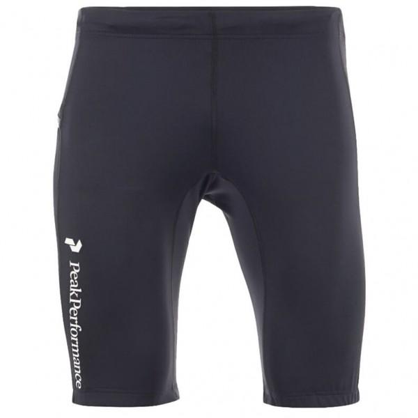 Peak Performance - Lavvu Shorts - Pantalon de running