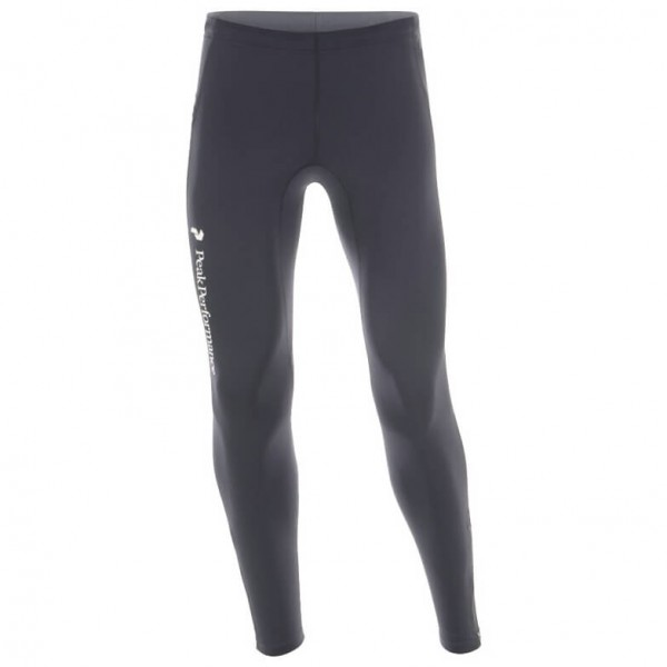 Peak Performance - Lavvu Tights - Laufhose