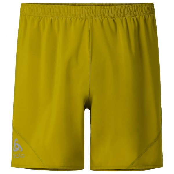 Odlo - Shorts Dexter - Running pants