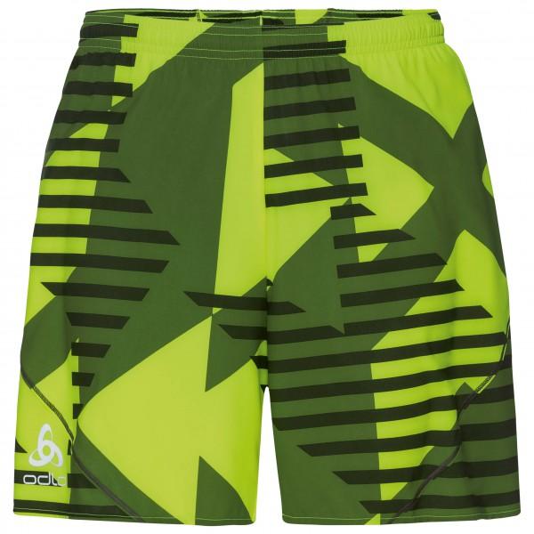 Odlo - Shorts Dexter - Joggingbroek