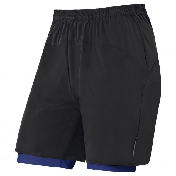 Odlo - Shorts Kanon - Laufhose