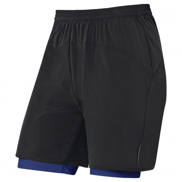 Odlo - Shorts Kanon - Running pants