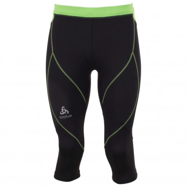 Odlo - Tights 3/4 Fury - Running pants