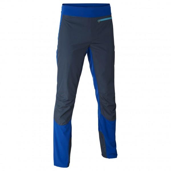 Houdini - Velocity Trail Pants - Joggingbroek